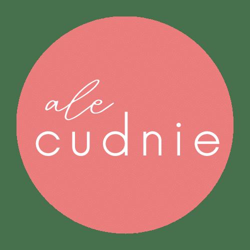 logo-alecudnie-circle