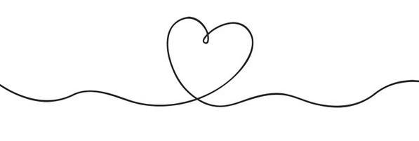 line-heart-70x50_d14dc
